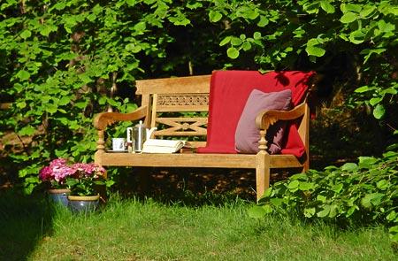 haus walden insel amrumhaus garten haus walden ferienwohnungen insel amrum. Black Bedroom Furniture Sets. Home Design Ideas