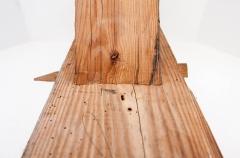 Holz | Ferienwohnung 4